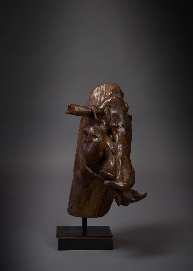 Sculpture-Le-gardien-2
