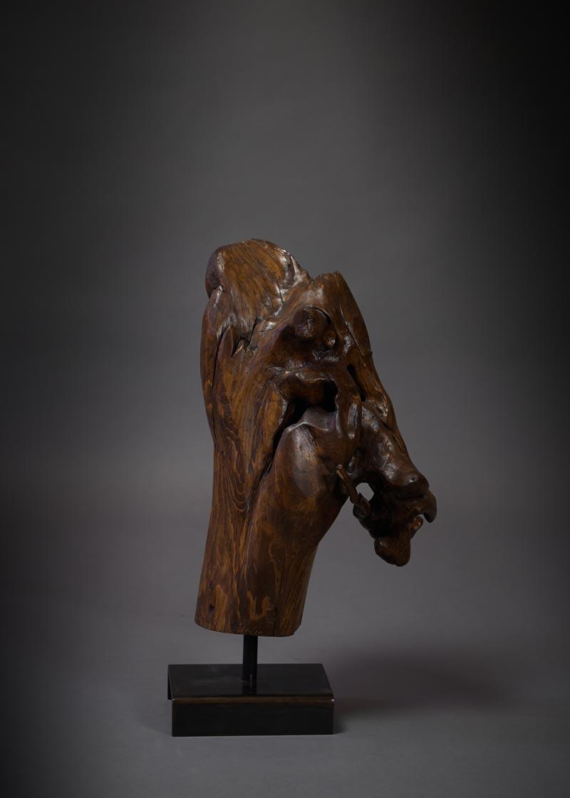 Sculpture-Le-gardien-3