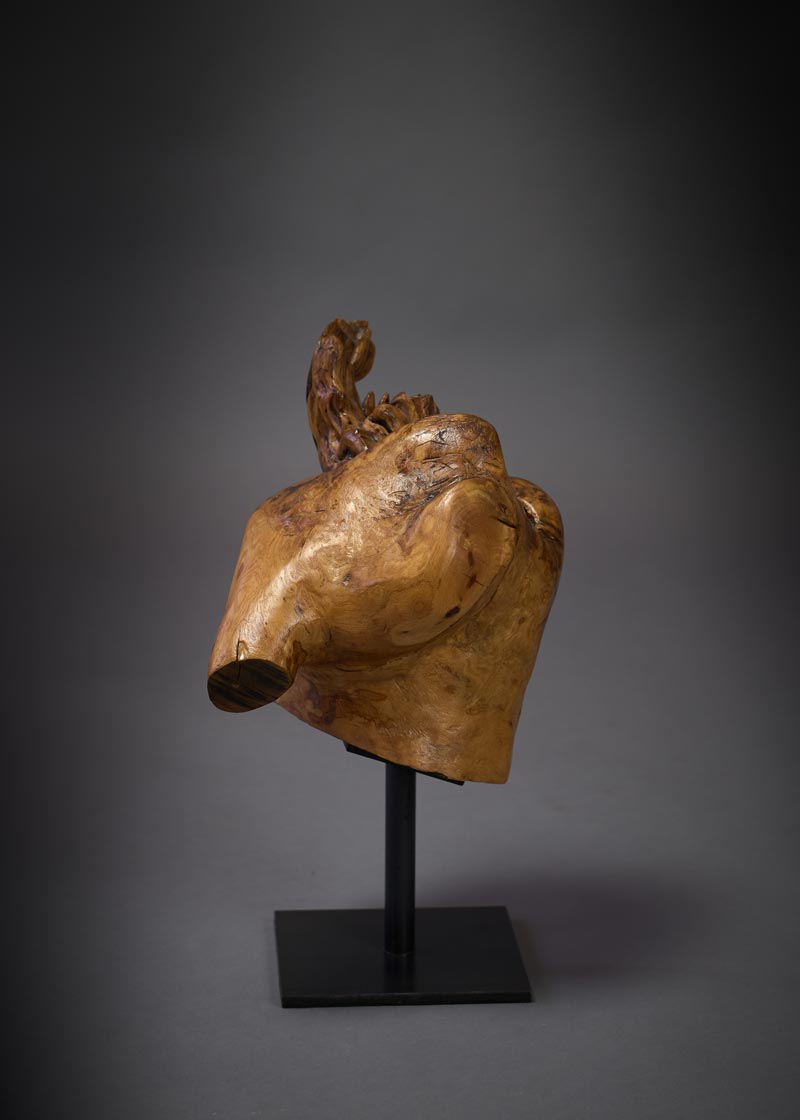 Sculpture-coeur-1