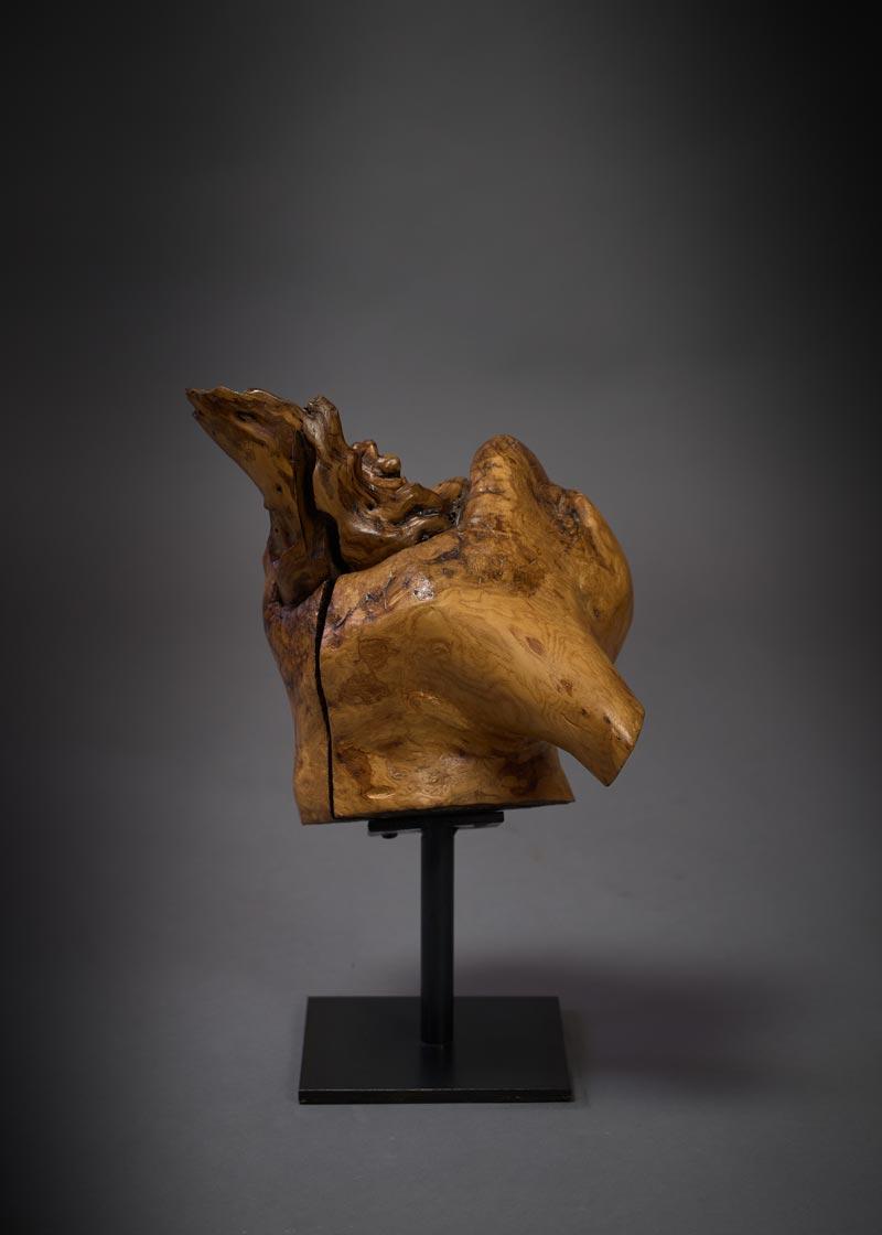 Sculpture-coeur-2