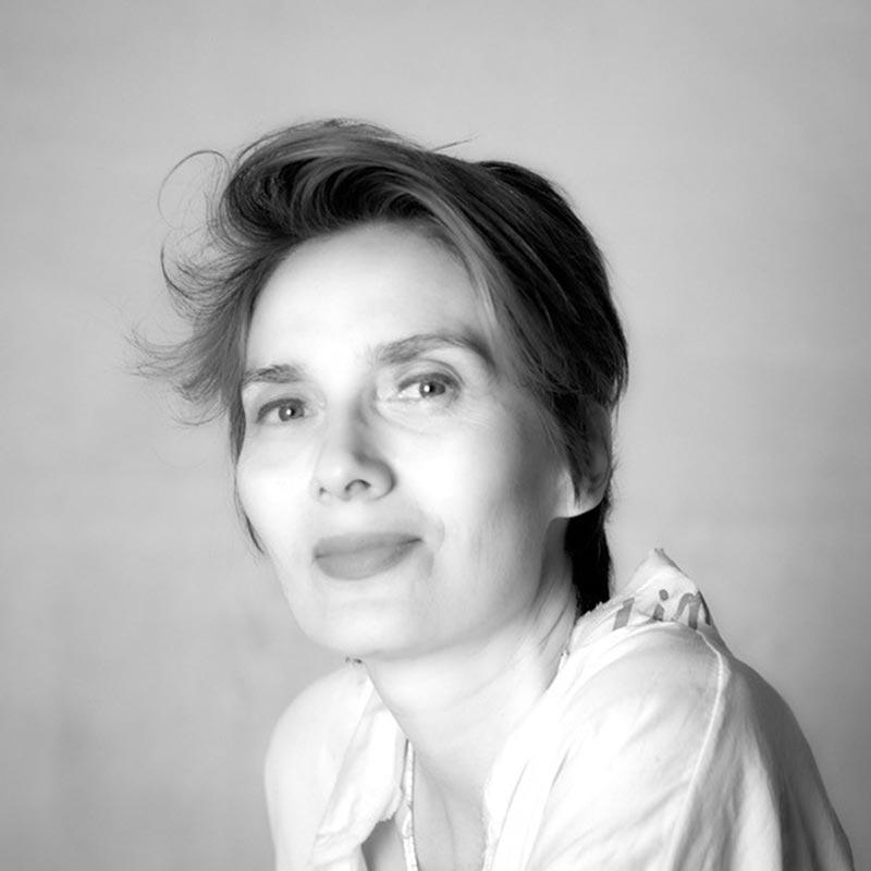 Fabienne Rancourt